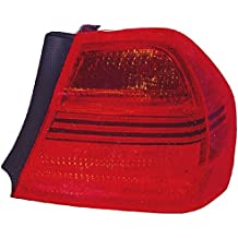 IPARLUX - 16200732/231 : Piloto luz trasero derecho