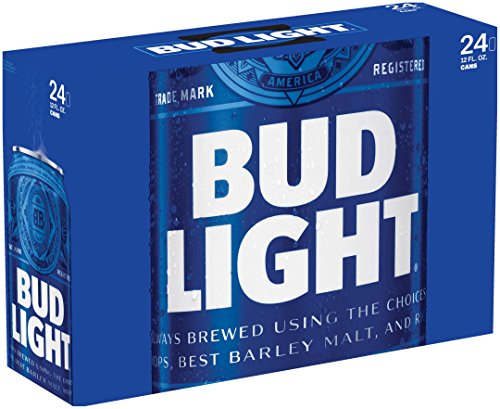 bud-light-24-x-355-ml