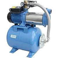 Güde 94191 Hauswasserwerk MP 12