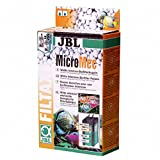 JBL Micromec 1l, Sintered bio-glass balls for aquarium filters for breaking down pollutants