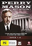 Perry Mason Movie Collection kostenlos online stream