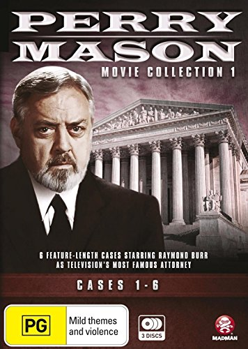 perry-mason-movie-collection-1-cases-1-6
