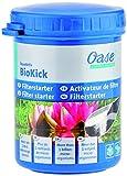 Oase AquaActiv BioKick Starterbakterien 100 ml