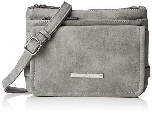 tom-tailor-acc-womens-adina-top-handle-bag