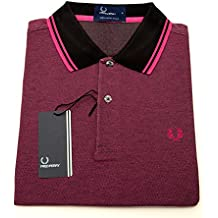 FRED PERRY Polo Shirt 2302