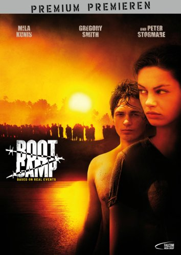 Bild von Boot Camp