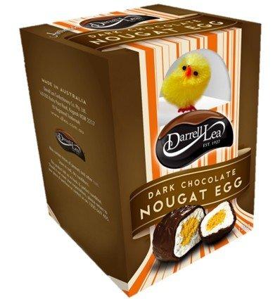 darrell-lea-milk-chocolate-nougat-egg-150g-pink-easter-range