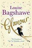 Glamour (English Edition)