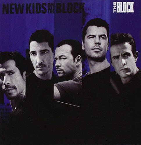 block-deluxe-edition-us-import
