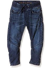 Bellybutton Hose Jeans - jeans - Garçon