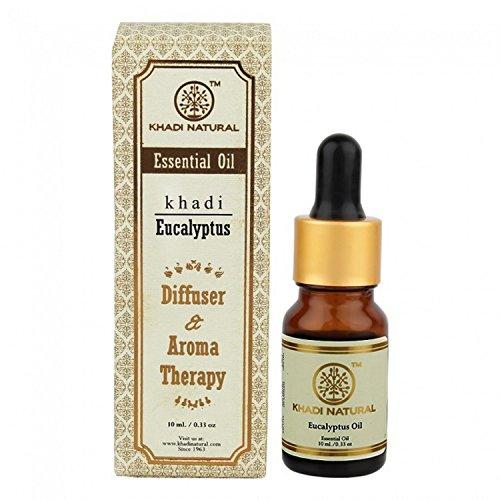khadi-eucalyptus-pure-essential-oil-15ml-05-oz
