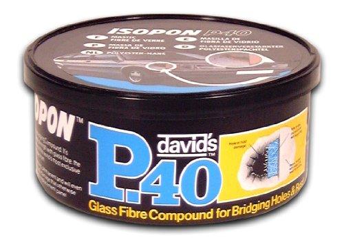 u-pol-salvar-compuesto-de-fibra-de-vidrio-p40-de-250-ml-lata