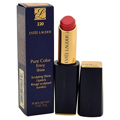 Estee Lauder Lippenstift Pure Color Envy Sculpting Shine Rouge Suggestive 3.1 g