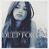Songtexte von Do As Infinity - DEEP FOREST