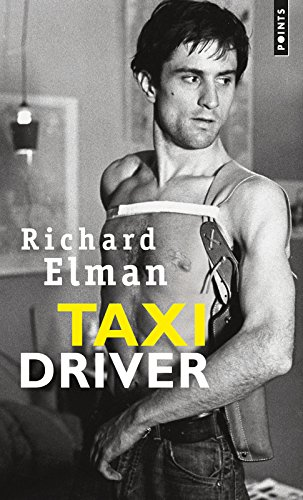 Taxi driver par Richard Elman, Paul Schrader