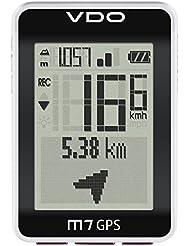VDO ciclocomputer