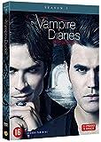 Vampire Diaries - L'intégrale de la Saison 7