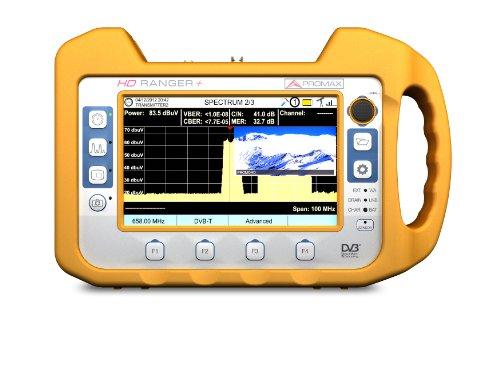promax-antennenmessgert-hd-ranger-