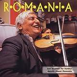Romania (Musik aus Rumänien) -