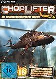 Choplifter HD - Die Rettungshubschrauber - Einheit (Limited Edition) - [PC]