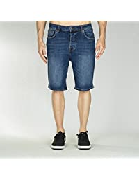 WESC - Pantalon - Homme