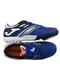 Amazon.es  joma lozano - Zapatos para hombre   Zapatos  Zapatos y ... 108f7e69c2bc5