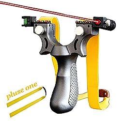 500 Stahlkugeln 11,12mm für Schleuder Flitsche Zwille