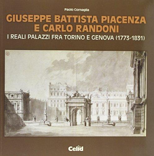 giuseppe-battista-piacenza-e-carlo-randoni-i-reali-palazzi-fra-torino-e-genova-1773-1831-dentro-larc