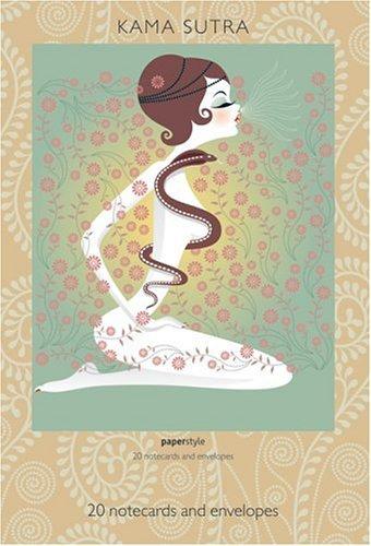 Kama Sutra (2006-08-31)