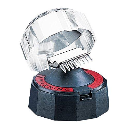 neolab 3–1820forno a centrifuga rotore per 6x 1,5ml reazione vasi