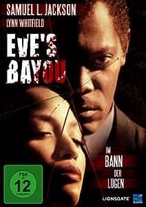 Eve's Bayou - Im Bann der Lügen