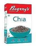 #10: Bagrry's Organic Chia, 150g