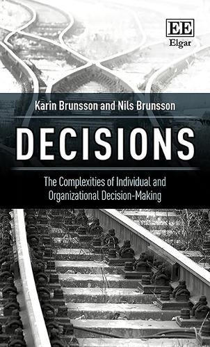 Decisions por Karin Brunsson
