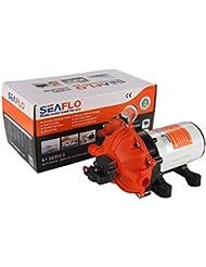 Seaflo 20LPM Pompe de système d'eau