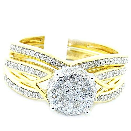 rings-midwestjewellerycom-10cttw-4-da-donna-set-da-10-k-colore-giallo-oro-8-mm-2-pezzi-per-fidanzame