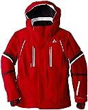 Dare2b Junior Upstanding Club Childrens Boys Girls Unisex Youth Waterproof and Breathable Ski Jacket / Coat