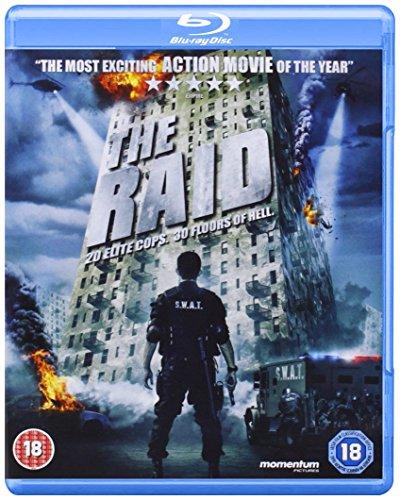 the-raid-blu-ray