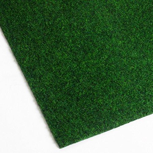 moquette d 39 ext rieur casa pura verte au m tre tailles au choix tapis type gazon artificiel. Black Bedroom Furniture Sets. Home Design Ideas