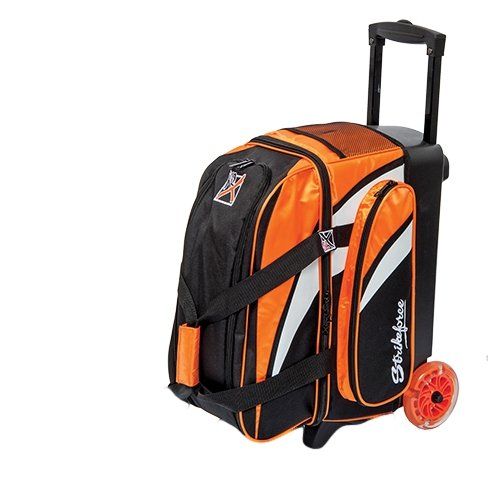 kr-strikeforce-cruiser-smooth-double-roller-orange-white-black