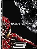 Spider-Man 3 | Raimi, Sam. Réalisateur