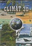 Climat 3D