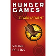 Hunger Games 2. L'Embrasement