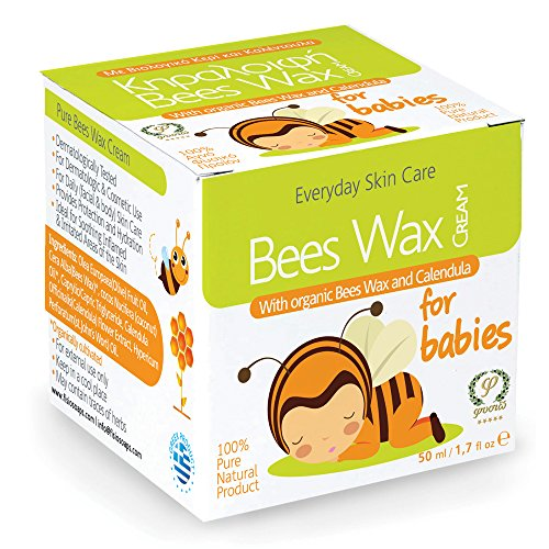 nappy-cream-baby-moisturiser-100-pure-natural-with-organic-beeswax-extra-virgin-olive-oil-organic-co