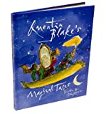 [(Quentin Blake's Magical Tales)] [Author: John Yeoman] published on (June, 2012)
