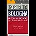 I segreti di Bologna: La verità sull'atto terroristico più grave della storia italiana
