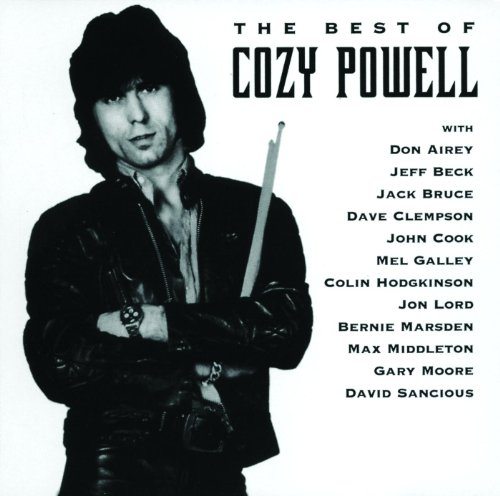 the-best-of-cozy-powell