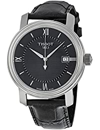 Reloj TISSOT T0974101605800