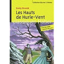 Oeuvres & Themes: Les Hauts De Hurle-Vent (Extraits)