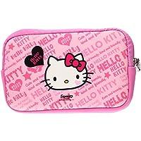 Hello Kitty Neoprene Bag for 7 inch Tablets