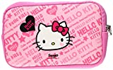 Best HELLO KITTY Fans - Hello Kitty Neoprene Bag for 7 inch Tablets Review